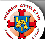 Fisher Athletic (London) Football Club